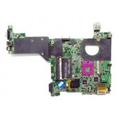 DELL System Board Motherboard INSPIRON 1420 VOSTRO 1400 MOTHERBOARD KN548