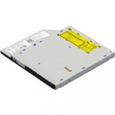 ACER Hard Drive ODD 8X 9.0MM TRAY SUPER-MULTI DRIVE PANASONIC UJ8D2QBAA2-B LF W/O BEZEL SATA KO.00807.010