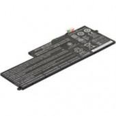 ACER Battery V5-122P 3 CELL 2640MAH SANYO AC13C Genuine Battery KT.00303.005