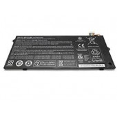 ACER Battery 3Cell 11.4V 3920mAh/45Wh For C720/C740 KT.00303.011