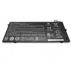 ACER Battery 3Cell 11.4V 3920mAh/45Wh For C720/C740 KT.00303.011