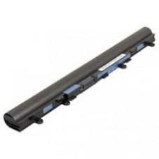 ACER Battery AL12A32 Aspire E14 Cell Genuine Battery KT.00403.012