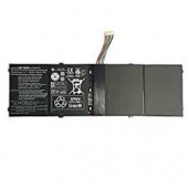 ACER Battery M5-583P-6637 3560MAH AP13B3K Genuine Battery KT.00403.015