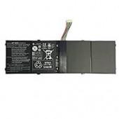 ACER Battery M5-583P-6637 3560MAH AP13B3K Genuine Battery KT.00403.015