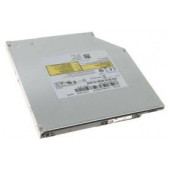 ACER Optical Drive Aspire E1-522 DVd Rw Optical Drive KU.0080D.064