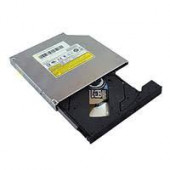 Acer Optical Drive ASPIRE 4330 DVD±RW DRIVE KU00801021