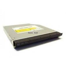 Acer Optical Drive 5610 DVD-RW KU0080D025