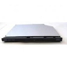 Acer Optical Drive Aspire V5 V5-571P Super Multi DVD Rewriter Drive GU61N KU0080D06