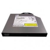 Dell DVD Drive 12.7 DVD-ROM SATA SLIM INT R610/R710 KVXM6