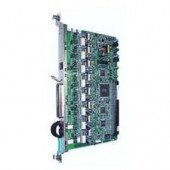 Panasonic 4-Channel VOIP DSP Card (DSP4) KX-NCP1104