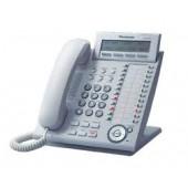 Panasonic Advanced IP Telephone 8 Button 1-Line LCD,2ND Lan Port Dual PBX Support KX-NT321