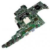 Dell Motherboard 160 MB KX345 Latitude D531 • KX345