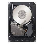 "Dell KX795 WD3200AAKS-75VYA0 3.5"" HDD SATA 320GB 7200 Western Digital Des KX795"