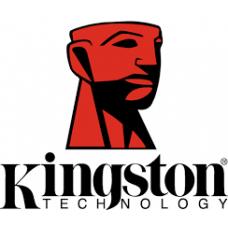 Kingston Memory 16MB Memory KTM-760ELD/16 1863-001.A00