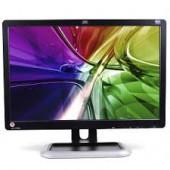 """HP Monitor 19"""" LCD Display TFT 16:10 Display Aspect 1440 x 900 L1908W"""