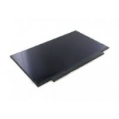 HP Bezel Touchpad For Chomebook 11 G7 EE L52568-001