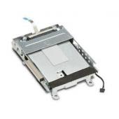HP Bezel Hard Drive Hardware Kit For Probook 450 G7 L78776-001