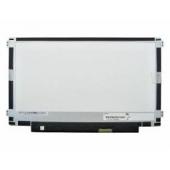 "Hewlett-Packard LCD 11.6"" LED Touch Screen L89785-001"