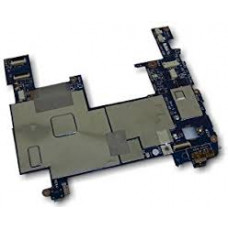 Acer Hard Drive Tablet Iconia A500 Motherboard 16BG SSD MB.H6000.001 PBJ20 LA-6872P