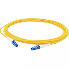 Cisco Cable SMF Patch Cable 10M LC/LC OS1 LC-10MS9SMF