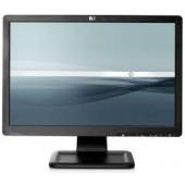 Hewlett-Packard Monitor LE1901wm 19