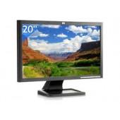 Hewlett-Packard Monitor 20