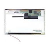 Apple LCD 13.3 WXGA 1280x800 CCFL1 Glossy Samsung Q70 MacBook A1181 LTN133W1-L01