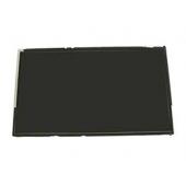 "Dell Studio XPS 1645 LCD Screen 1640 RGB LED M077D FHD 16"" LTN160HT02 164 M077D"