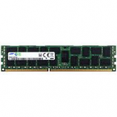 Cisco DDR3-1866 16GB/2Gx72 ECC/REG CL13 Samsung Chip Server Memory M393B2G70DB0-CMA