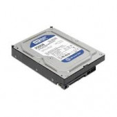 "Dell Western Digital Hard Drive 250 GB Serial ATA-600 3.5"" 7200 Rpm Internal M4HXR"