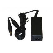Dell AC Adapter 30W 12V 100-240V M56DP