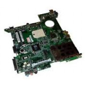 Acer Processor ASPIRE 3050,5050 AMD SYSTEMBOARD MB.AG306.002