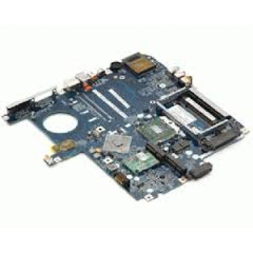 Nvidia mcp67 download.