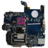 ACER Processor Aspire 5315 Intel Motherboard MB.ALD02.001