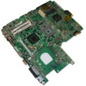 ACER Processor AS6930 INTEL SYSTEMBOARD MB.ASR06.001