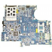 Acer Processor ASPIRE 3690 5610 Intel Motherboard MB.AXY02.004