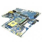 Acer Processor Aspire 5610Z Intel Motherboard Mainboard Systemboard MB.AY702.002 LA-3081P