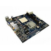 ACER System Board Motherboard 48.3V801.02M EL1330 NVIDIA W/O 1394 AM2 SYSTEMBOARD MB.NB107.001