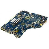 ACER Processor ASPIRE 5253 AMD SYSTEMBOARD MB.NCV02.001