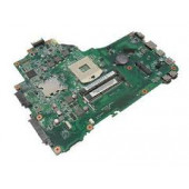 ACER Processor ASPIRE 5749Z INTEL SYSTEMBOARD MB.RR706.001