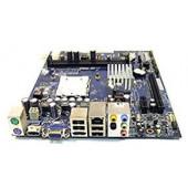 ACER Processor X1200 AX1200 DA078L AMD AM2 Motherboard MB.SAR01.002