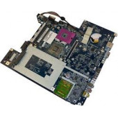 Acer Processor ASPIRE 4330 INTEL MOTHERBOARD MBAT902001