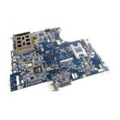 Acer Processor ASPIRE 5610 INTEL MOTHERBOARD MBAXY02004
