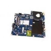 Acer Processor ASPIRE 5532 AMD MOTHRBOARD MBPGY02001