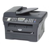 Brother Printer Laser Printer Mono Multifunction MFC-7820N
