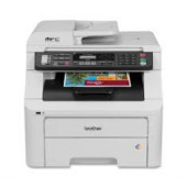 Brother Printer Laser Printer All-In-One MFC-9325CW