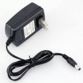 Canon Ac Adapter/Power Supply For MG1-4315 Scanner MG1-4315-000