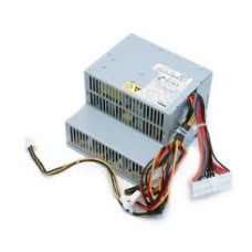Dell Power Supply 280W For GX620 GX520 320 330 745 755 DT P9550