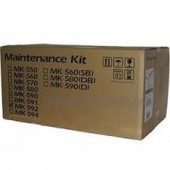 Kyocera Maintenace Kit 2000K For FS-C5250 MK-592