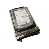 "Dell MM501 MBA3300RC 3.5"" HDD SAS 300GB 15000 Fujitsu Desktop Hard Drive MM501"